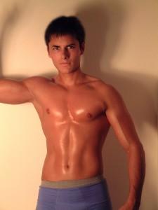 Alejandro - New Model