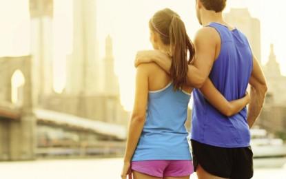 10 trucos infalibles para hacer ejercicio por las mañanas