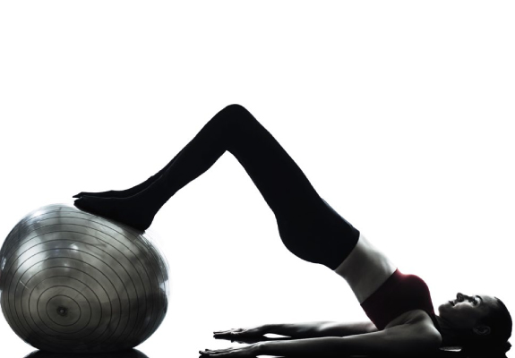 El ejercicio y el deporte en la mujer
