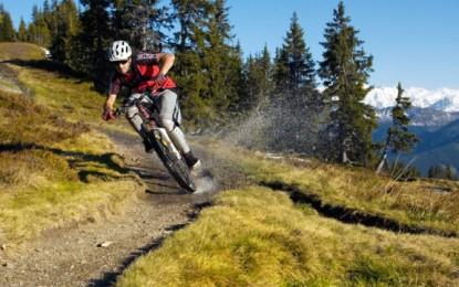 A pedalear con seguridad