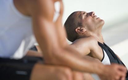 5 mitos sobre el dolor muscular después del ejercicio