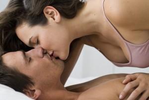 Saludalia.com-el-sexo-es-salud