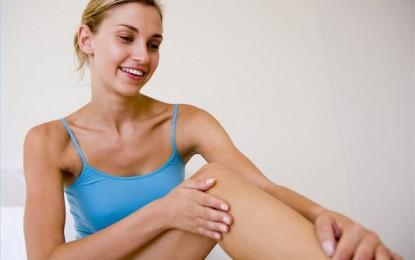 Celulitis: consejos para prevenirla y eliminarla