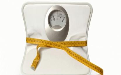 3 intervenciones para perder peso que sí funcionan
