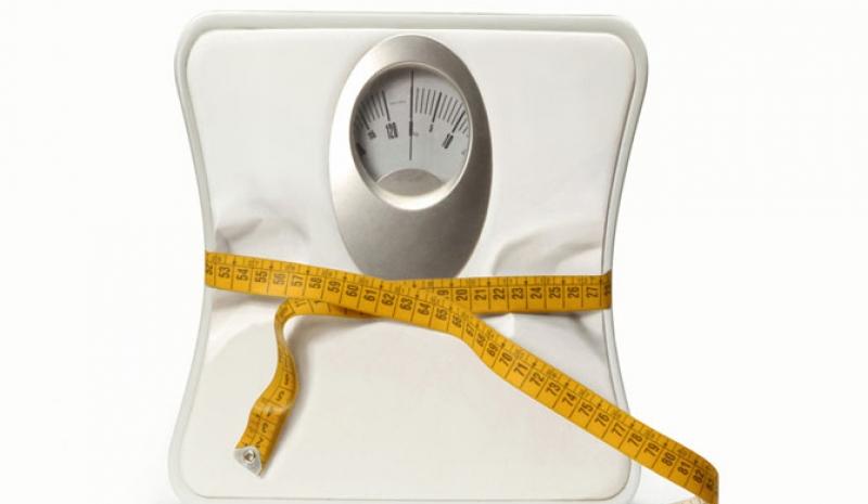 ¿Por qué no soy capaz de perder peso?