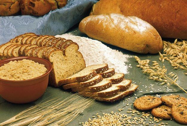 Vivir sin gluten: ¡es posible!