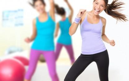 Spotify lanza listas de canciones científicamente ideales para hacer ejercicio