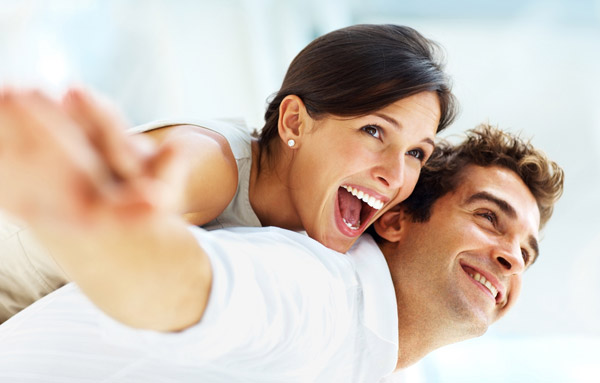 7 consejos para vencer la rutina negativa