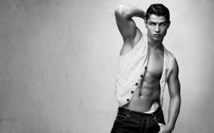 cristiano-ronaldo-modelo-7