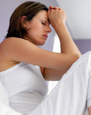 ¿Cómo evitar las preocupaciones para que no afecten su salud mental?