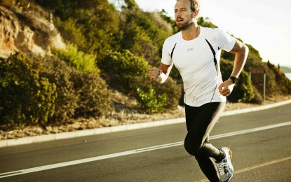 6 gadgets para hacer deporte