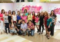 "Carrera ""McDonald's 5K, Las Mujeres Corremos"" llegó a Costa Rica"