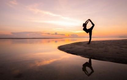 8 consejos para mejorar tu bienestar físico y mental