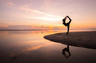 7 pasos para iniciarse en Yoga