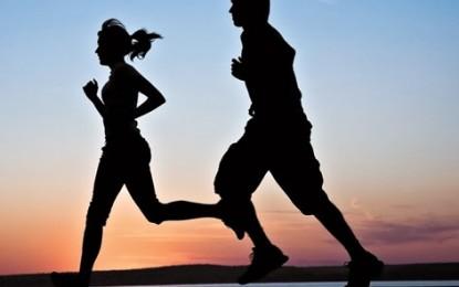 5 formas de hacer deporte sin que el cuerpo se dé cuenta