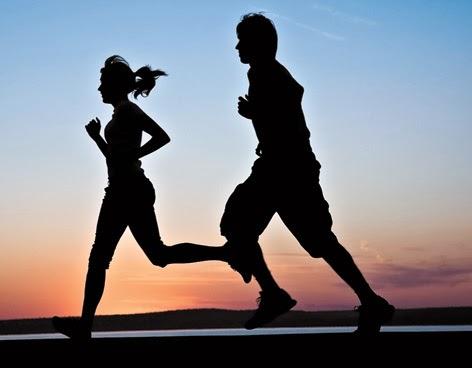 Cómo aumentar la frecuencia cardíaca para ejercitarse mejor