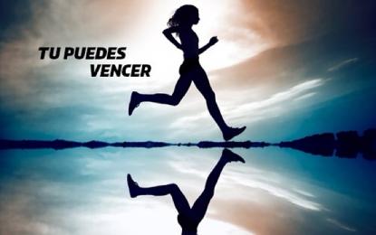 Trojan Race: Evoluciona tu método de correr
