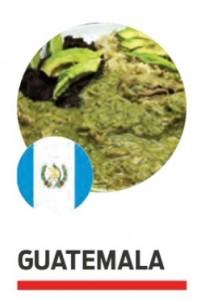 ComidaGuatemala