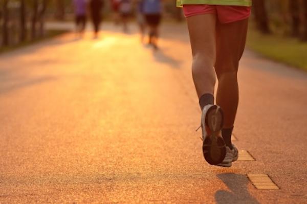 Cuatro atletas de alto rendimiento representarán a Guatemala en la Marathon des Sables