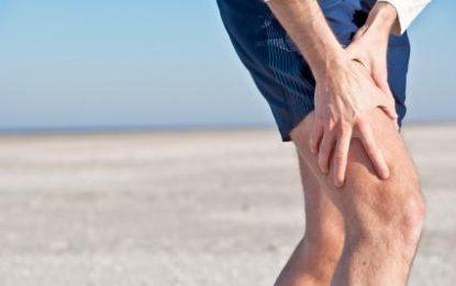 Evite el dolor con la terapia de ozono