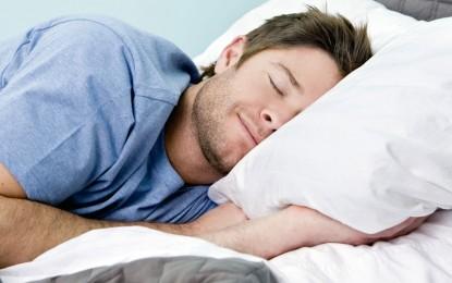 ¿Cuánto dura la siesta perfecta y reparadora?