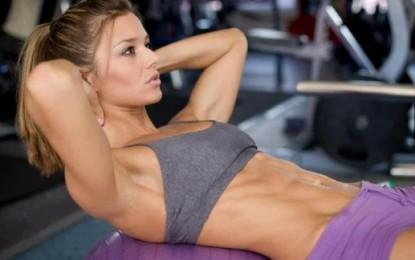 Consejos para empezar el año aprovechando al máximo el ejercicio