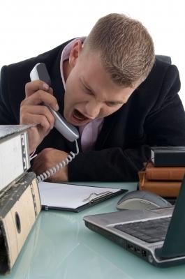 ¿Qué tanto le envejece su trabajo?