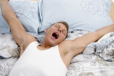 ¿Qué tan fácil es cambiar de hábitos y volverse madrugador?