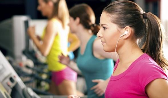 Musica-para-hacer-ejercicio-1-589x345