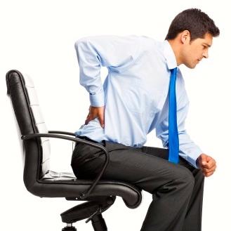 ¿Puede matar pasar mucho tiempo sentado?