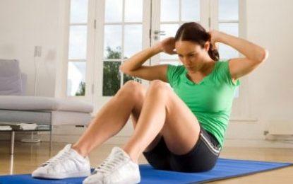 ¿Cómo identificar el dolor bueno y dolor malo al hacer ejercicio?
