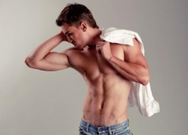 El índice glicémico: un combustible para sus músculos