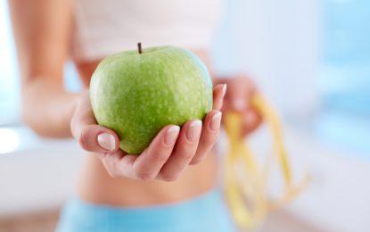 ¿Cuáles alimentos te hacen sentir más satisfecho al tiempo que te nutren?