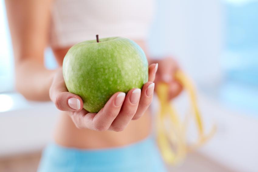 4 tips para disfrutar de una alimentación consciente
