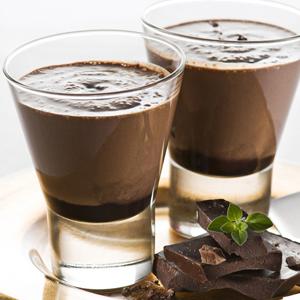 batido_de_chocolate_