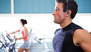 elegir_la_mejor_musica_para_hacer_ejercicio