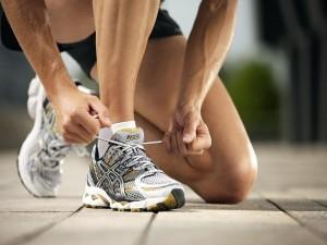 errores_al_correr_elegir_zapatillas_running (1)