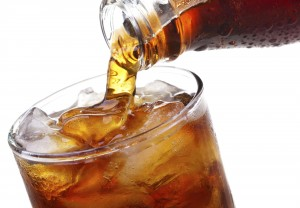 gaseosa-bebida
