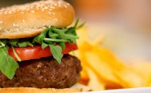 hamburguesa_queso_