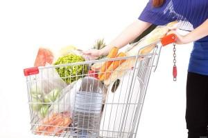 nutricion-y-consejos-para-hacer-compras-de-supermercado-aliadas-a-tu-dieta-de-adelgazar-672xXx80