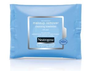 MakeupRemover_CleansingToweletts