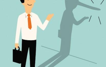 ¿Mentir es bueno para la salud?