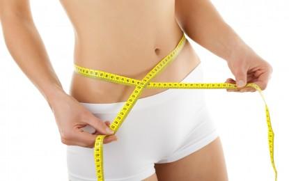 El secreto para no aumentar de peso tras adelgazar
