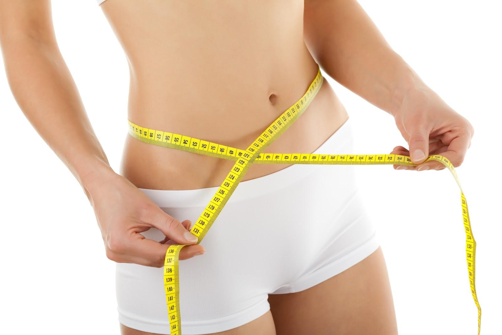 15 tips para no ganar peso en Navidad