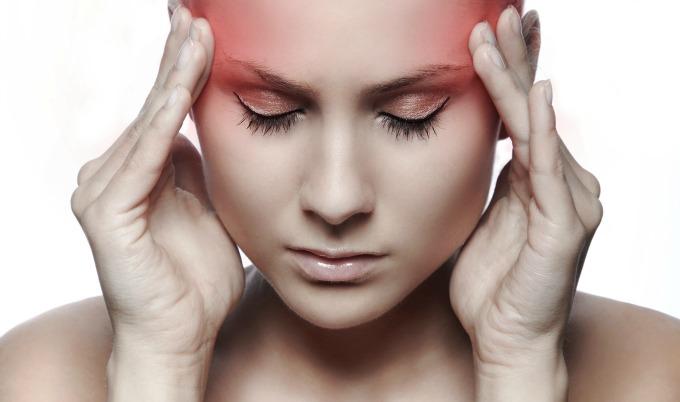 6 consejos para evitar el dolor de cabeza
