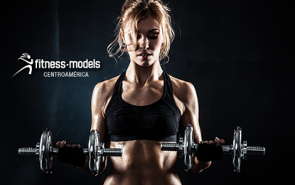 Inician castings para Fitness Models