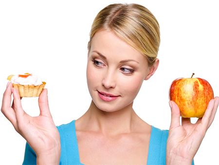 Una dieta saludable debería incluir más grasas, según expertos
