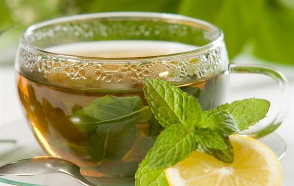 El té ayuda a mejorar el humor e incrementar la creatividad