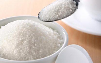 Los grandes beneficios de consumer azúcar por un mes