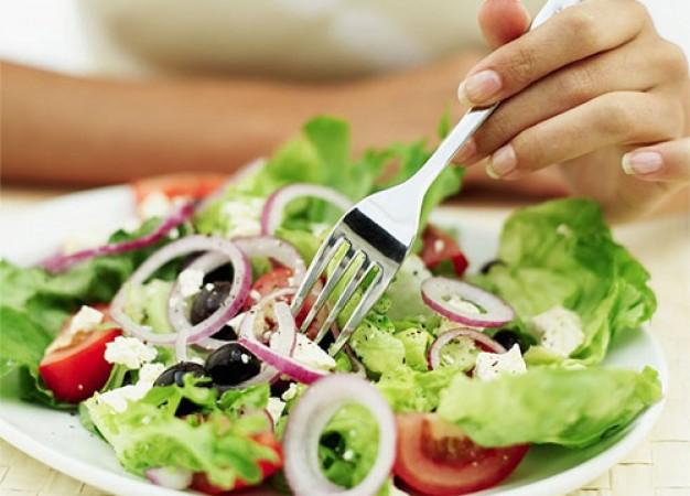 Lo que nadie dice sobre la dieta baja en carbohidratos